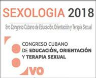 Cuba Hosts Congress on Sexual Education, Guidance and Therapy