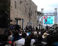 Inaugurated in Cuba 27th International Book Fair