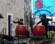Cuba International Book Fair attracts Chinese art