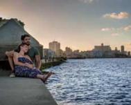 Havana, City of Encounters