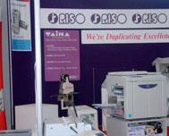 Havana International Trade Fair 2010