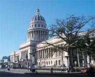 A Tour of Havana