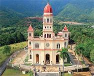 Un vistazo al oriente cubano