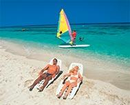 Varadero awaits you