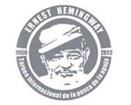 62nd Ernest Hemingway International Marlin Fishing Tournament - Smooth sailing for Cuban boats