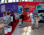 Havana Trade Fair a bridge for trade and foreign investment