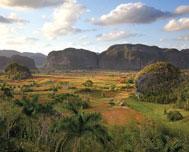 Cuba: sensory and authentic
