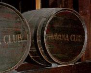 Classic Cuban Rums