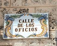 Habana, a City of Charms