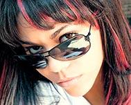 Laritza Bacallao: Born to Sing