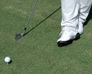 Golfistas dominicanos competirán en Varadero en octubre próximo