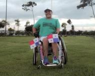 They Saved My Leg and Rebuilt My Face The Cuban health system notches up another success