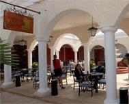 La Estrella Town, a Northern Cuban Wonder