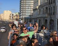 Cuban Tourism to Show Potential in Portugal