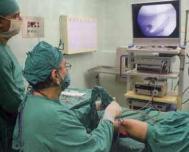 Complejo Científico Ortopédico Internacional Frank País