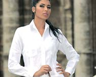 Boga, Cuban Fashion