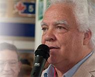 FIHAV 2015 Confidence in Cuba's Future