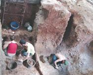 Havana, a Gargantuan Archaeological Site