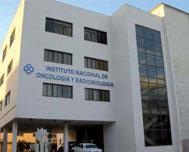 INOR, International Medical Services