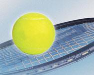 Club Habana Tennis Tournament