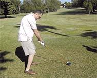 International School Golf Tournament a Big Success