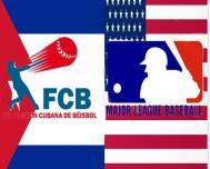 FEDERATION AND MAJOR LEAGUES BASEBALL REACH AN AGREEMENT TO SIGN CUBAN PLAYERS