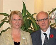 1st International CETA Conference on Sustainable EduTourism