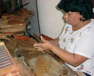 The Havana Cigar Festival