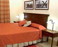 Hotel Velasco