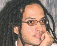 Wiliam Vivanco, More Than a Pocketful of Rhythms