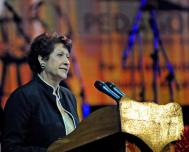 Debates of International Congress Pedagogia 2019 Begin in Cuba