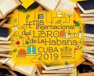 International Book Fair in Cuba Breaks Several Records
