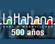 FIHAV 2018 Celebrates Havana's 500th Anniversary