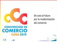 Havana Holds 2nd Commerce Convention, Cuba 2019