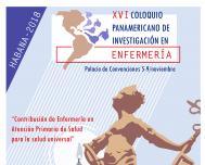 Pan-American Nursing Colloquium Opens in Cuba