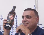 Havana Club launches new dark rum, smoked Cuban style