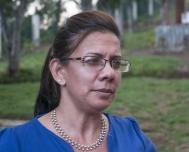 Santiago de Cuba Foresees Wide-Ranging Hotel Development