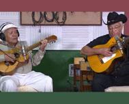 Tumi Music Ltd. Releases Album of Famous Cuban Musicians