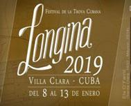 Argentine Folklore Trio to Participate in Trova Festival in Cuba