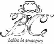 Ballet de Camagüey celebrates 50 years of founding in Cuba