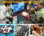 Cuba Celebrates Brain Awareness Week