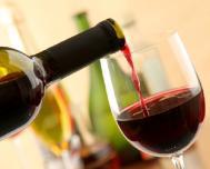 Wine Feast Returns to the Hotel Nacional de Cuba