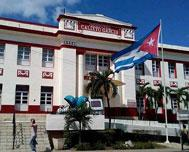 18 countries confirm for Calixto 2018 Convention in Cuba