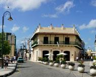 Camagüey Celebrates 505 Years with a lot of Tourist Inspiration