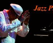 Chucho Valdés will inaugurate Jazz Plaza 2018 International Festival