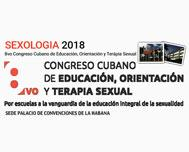 Forums Promote Comprehensive Sexuality Education in Cuba