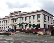 Calixto 2018 Convention begins in Cuba