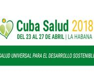 Advances and challenges about health in International Convention in Cuba