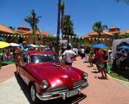 Havanatur Opens First Cuban Tourist Club in Varadero