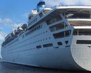 Havana, Best Cruise Destination in Western Caribbean